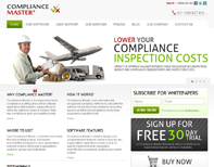Compliance Master