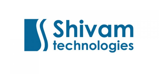 Shivam Technologies – Web Design and Our Portfolio