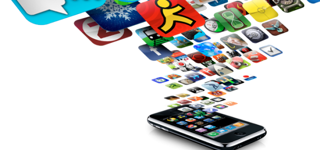 7 Things That Actually Matter in Mobile Application Development