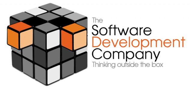 How to Choose the right Software Development Company for Business