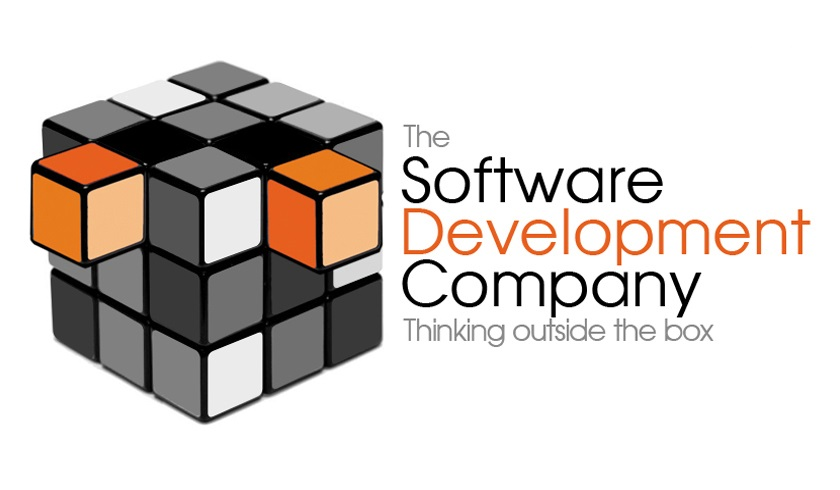 software development company in Australia